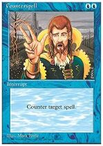 Counterspell4