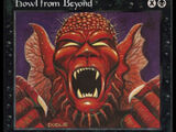 Ululato Infernale (Howl from Beyond)