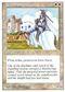 White KnightAT