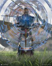 Teferi, Master of TimeART1