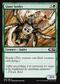 Giant SpiderM19
