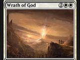 Ira di Dio (Wrath of God)
