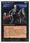 Drudge SkeletonsSM