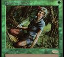 Ranger di Quirion (Quirion Ranger)