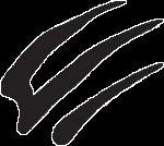 Futurecreaturesymbol