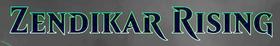 ZRI logo