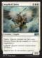 Serra AngelM15