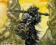 Dakkon BlackbladeART1