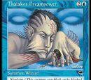 Tessitore di Sogni Thalakos (Thalakos Dreamsower)