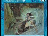 Ingannatore Thalakos (Thalakos Deceiver)