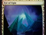 Occhio di Ugin (Eye of Ugin)