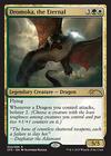 Dromoka, the EternalPromo