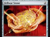 Pietra Fellwar (Fellwar Stone)