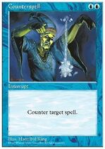 Counterspell5