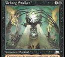 Cacciatore di Urborg (Urborg Stalker)