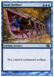 Steal Artifact8