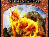 Elementale (Pedina)