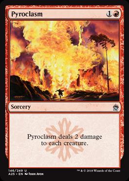 PyroclasmA25