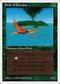 Birds of ParadiseSM