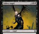 Angelo Caduto (Fallen Angel)