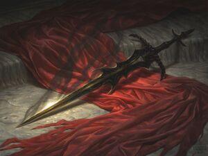Blackblade ReforgedART1