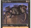 Ratti della Cripta (Crypt Rats)