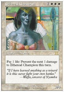 Ethereal Champion6