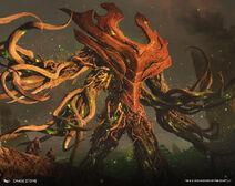 Ashaya, Soul of the WildART1