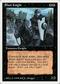 Black KnightSM