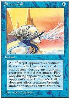 Siren's Call4