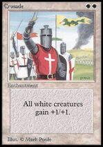 CrusadeB
