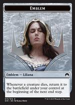 LilianaEmblemORI
