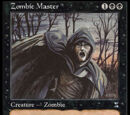 Signore degli Zombi (Zombie Master)