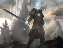 Geist of Saint TraftART2