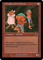 Kobolds of Kher KeepMTGO3