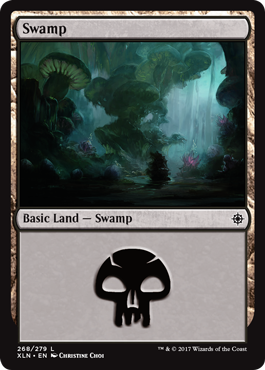 SwampXLN1