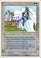 White KnightSM