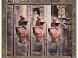 Emporio di Icatia (Icatian Store)
