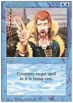 CounterspellR