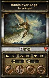 Baneslayer-angel