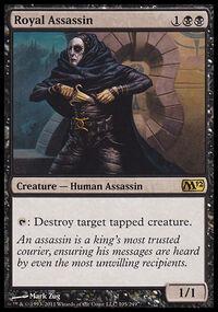 Royal-assassin-trad