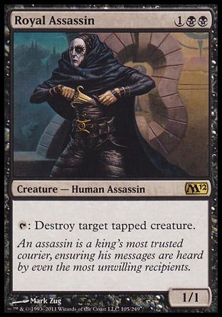 File:Royal-assassin-trad.jpg