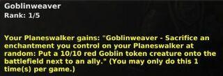 Goblinweaver-1