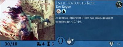 Life-subtract-infiltrator-il-kor