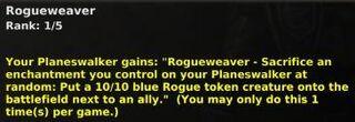 Rogueweaver-1