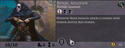 Damage-royal-assassin