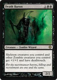 Death-baron-trad
