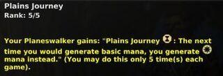 Plains-journey-5