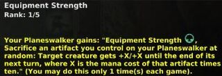 Equipment-strength-1