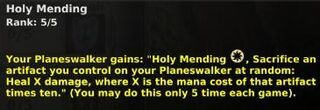 Holy-mending-5